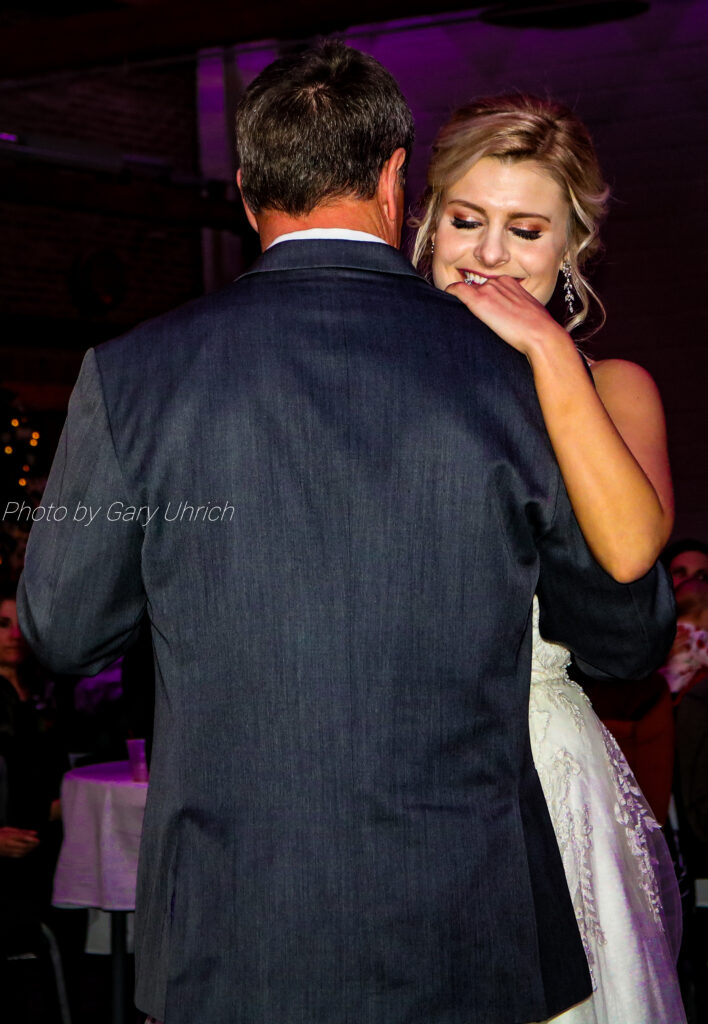 Father Daughter Dance Weborg 21