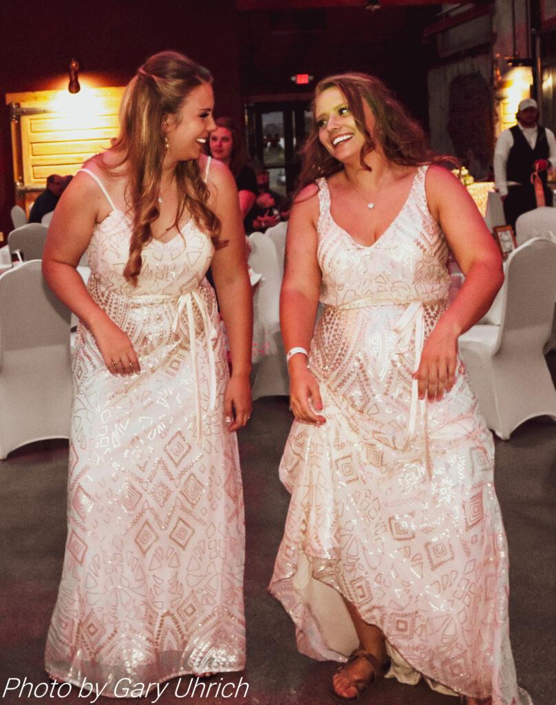 wedding-jv33-1