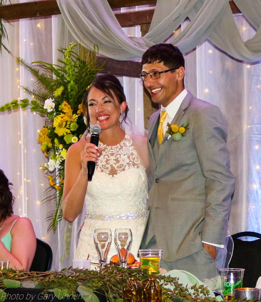 Wedding TJ3c
