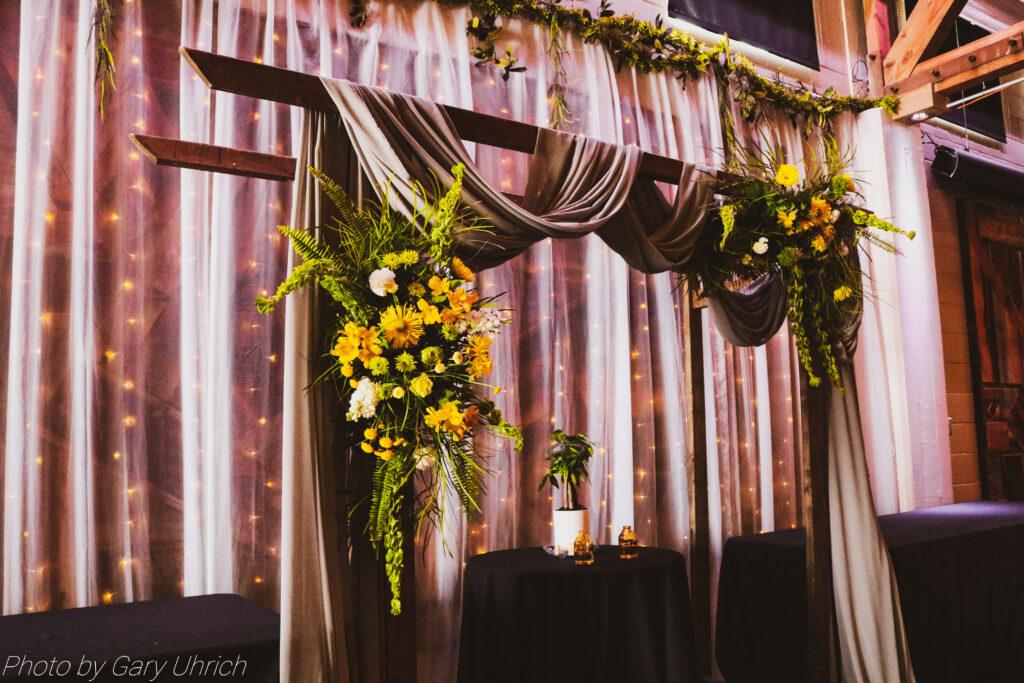 Weborg Wedding TJ25