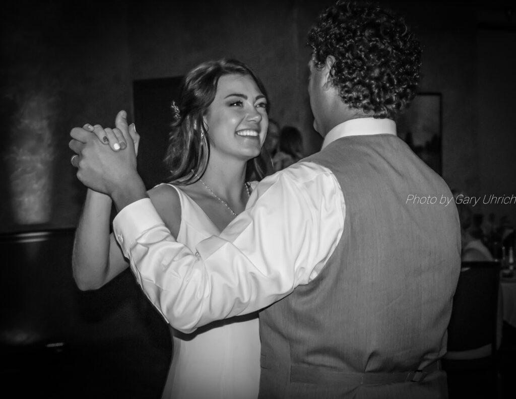 Wedding Anna Brandon 3-1