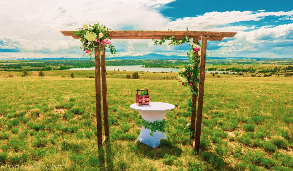 Wedding Jaime Troy Decor 14-1