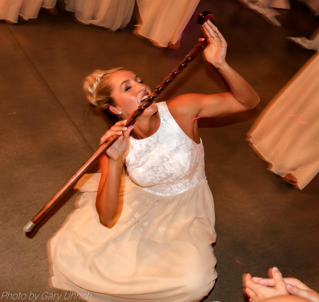Wedding Kaitlin Dillon 48-1