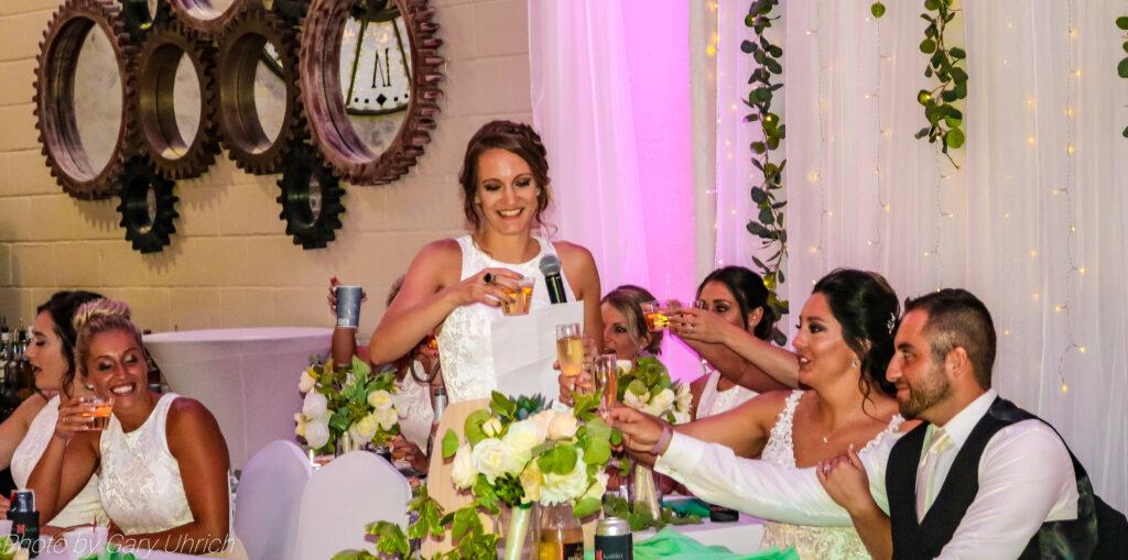 Wedding Kaitlin Dillon 52-1