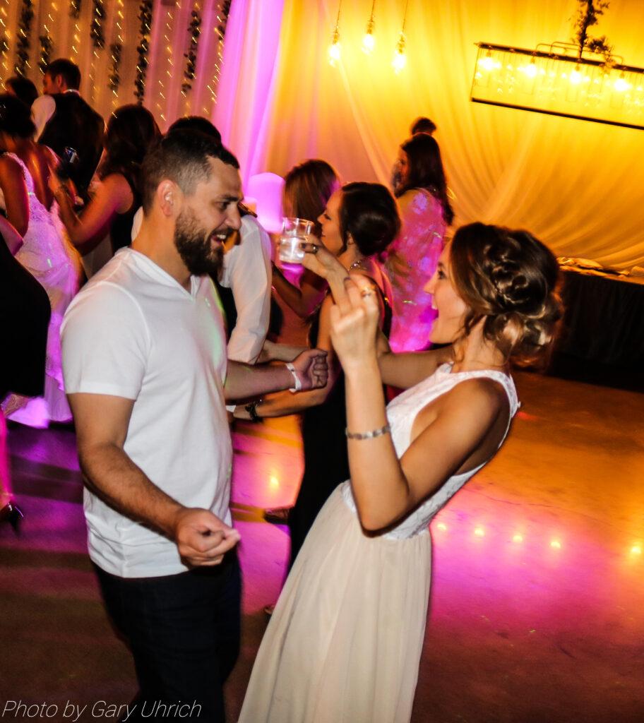 Wedding Kaitlin Dillon 7-1