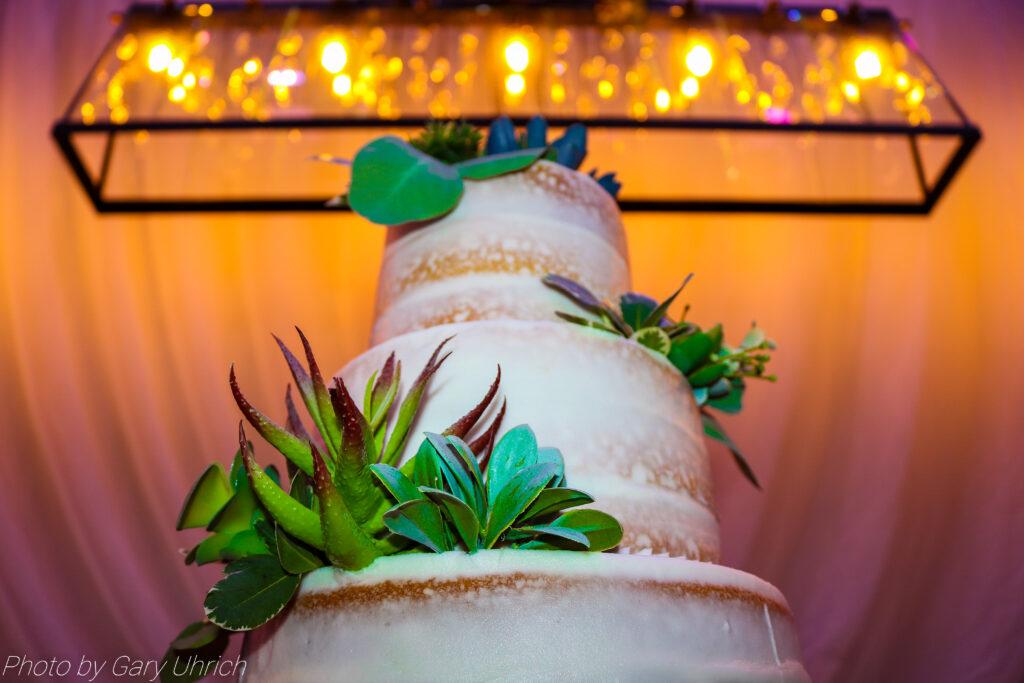 Wedding Kaitlin Dillon Decor 10-1