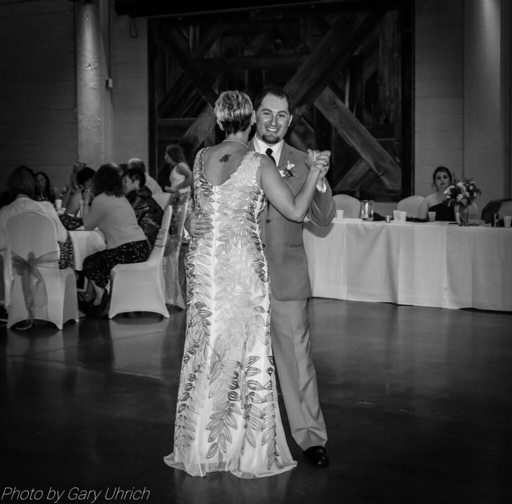 Wedding MC11